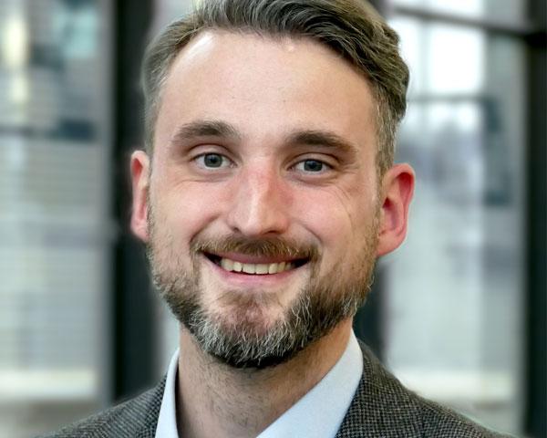 Dr. Christian Lannert