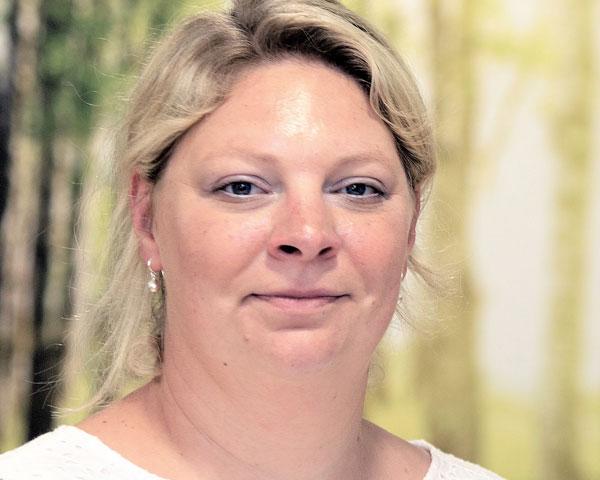 Meike Wirtz-Winkler